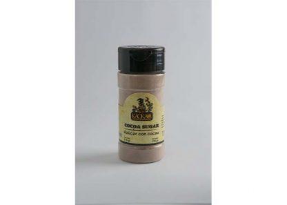 Azucar con Cocoa 115 gr